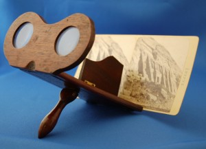 69039 – a stereoscope (1850s-60s)