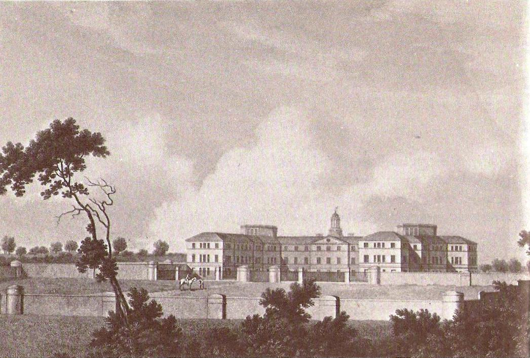 http://www.bshs.org.uk/travel-guide/wp-content/uploads/Engraving-of-the-Asylum-1818-p.-14-in-J.-Todd-A.L.-Ashworth-_The-House_-Wakefield-Asylum-1818...-1985.jpg
