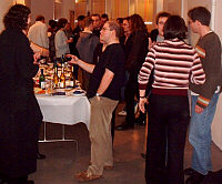 2003 PG Conference