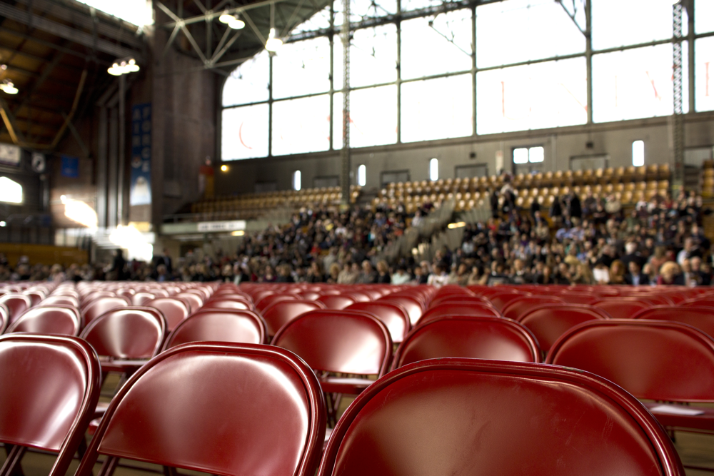 audience-chairs-gym-274