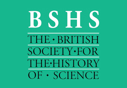 The British Society For The History Of Science Bshs  The British  Gallery