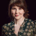 Dr Anne Hanley