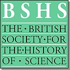 BSHS logo