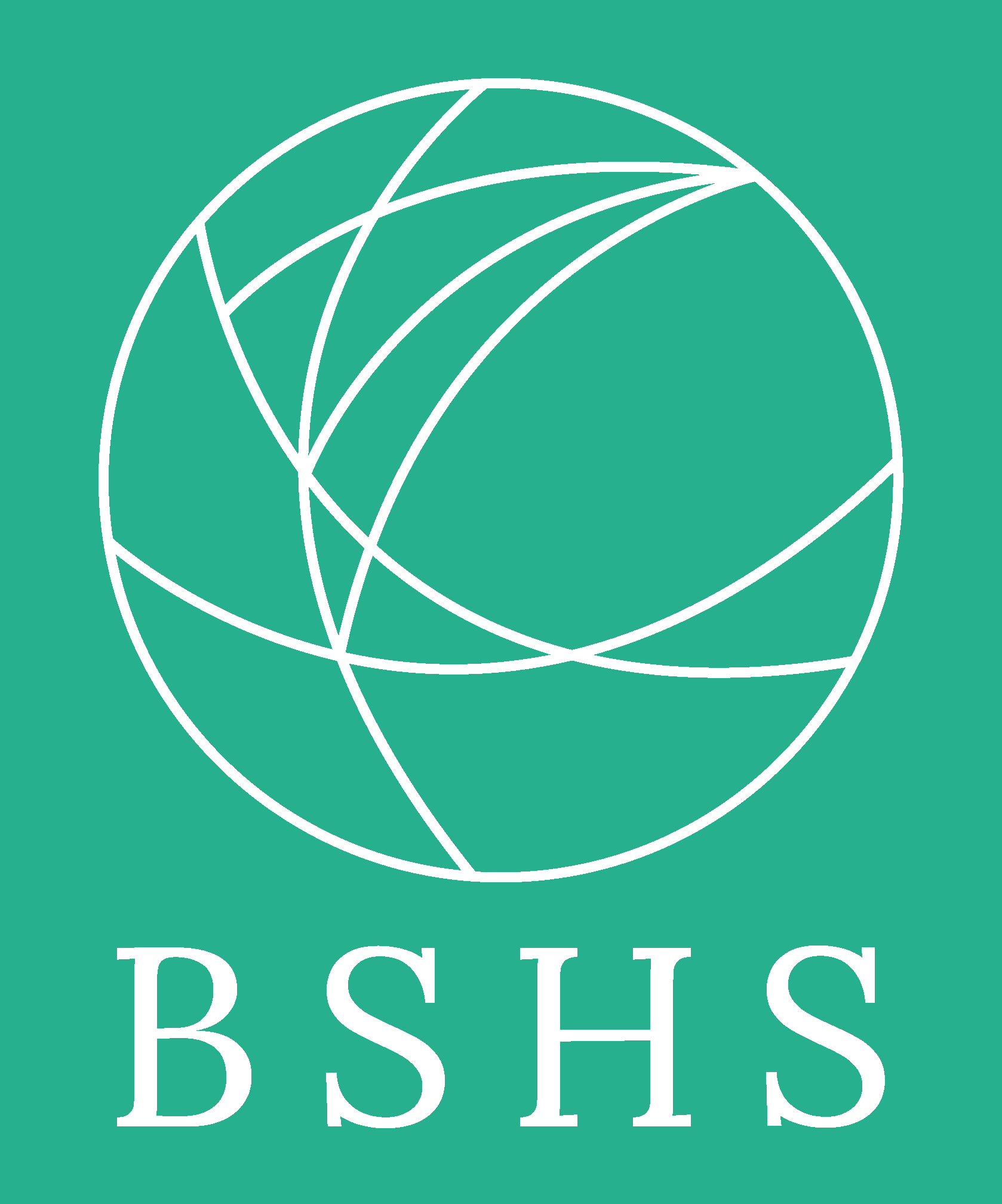 The British Society for the History of Science (BSHS) – The