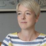 Dr Sabine Clark