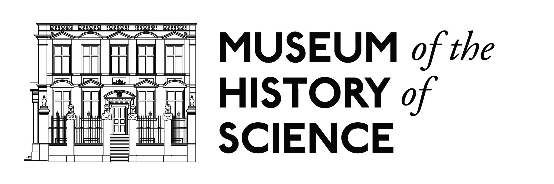 Events at the Museum of the History of Science, Oxford