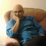 Professor Pratik Chakrabarti