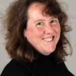 Dr Amanda Rees