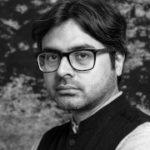 Dr Rohan Deb Roy