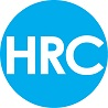 Humanities Research Centre (HRC), University of Warwick